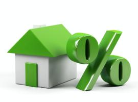 Afgelopen met het hypothecaire krediet zonder eigen inbreng van minimaal 20%: echt waar?