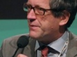 ESMO 2012 Congress