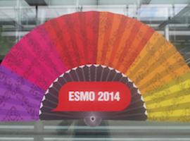 Echos de l'ESMO 2014