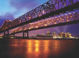 55th ASH Annual meeting (New Orleans, 7-10 décembre 2013)