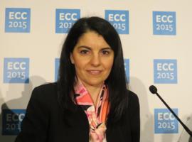 Echos de l'ESMO 2015