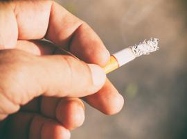 Tabak, hiv, kanker en levensverwachting