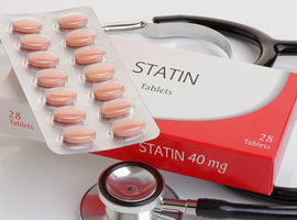Nee, statines deugen niet voor iedereen