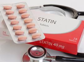 Non, les statines ne sont pas bonnes pour tout