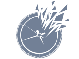 Melanoom: waar wordt de meeste tijd verloren?