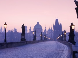 20th European Congress of Psychiatry (Prague, 3-6 mars 2012)