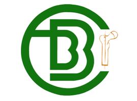 Belgian Bone Club: compte-rendu du clinical update symposium