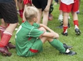 Promoten van meer fysieke activiteit en minder sedentair gedrag bij kinderen: waarom en hoe?