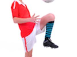 De zuivelconsumptie en het activiteitspatroon van Vlaamse kinderen: verband met hun botmassa?