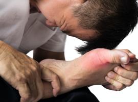 Allopurinol… om prostaatkanker te voorkomen?