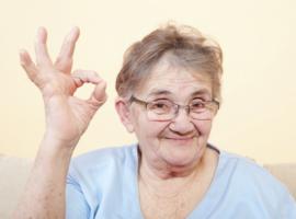 La rémission dans la PR vue par les patients