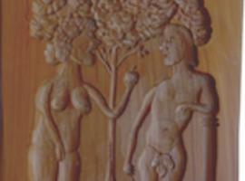 Les moules à spéculoos en bois sculpté et le monde des enfants