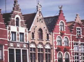 42e Congrès annuel de la Société Belge de Pédiatrie (Bruges, 20-21 mars 2014)