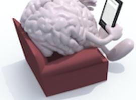 Hersenen en invloed van technologieën: leidt de digitale wereld tot biologisch gewijzigde kinderen?