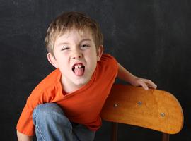 Conséquences du TDA/H