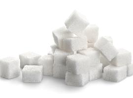 Glucose versus fructose: nieuwe gegevens