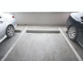 5 conseils pour investir dans des parkings