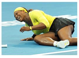 Acute aanpak en preventie van enkeltraumata in de sport