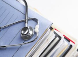 Medisch dossier verdwijnt: wie is aansprakelijk?