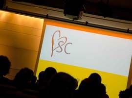 32e congres van de Belgian Society of Cardiology