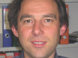 Un registre belge de l'asthme sévère