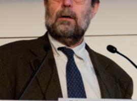 32e congrès de la Société Belge de Cardiologie