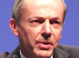 Dyslipidemie: welk beleid bij risicogroepen?