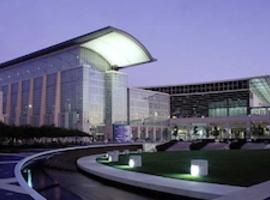 Nieuws van het AHA-congres 2014
