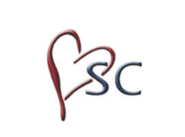 33rd Annual Scientific Meeting of the Belgian Society of Cardiology