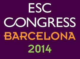 Nieuws van het ESC 2014