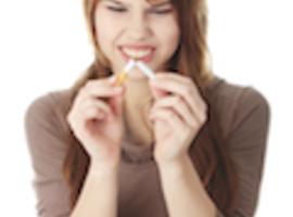 Rookstop meer kans op slagen na ovulatie