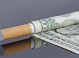 Borgstelling, een geducht wapen in de strijd tegen roken
