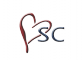 34e jaarlijks congres van de Belgian Society of Cardiology