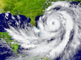 La médecine dans l'œil du cyclone