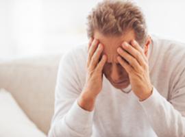 La dépression, une comorbidité fréquente et méconnue de la BPCO