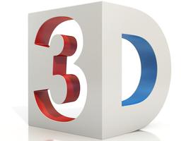 Une écho en 3D, un plus pour la procédure de resynchronisation?