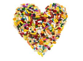 β-blokkers bij type 2-diabetespatiënten met coronairlijden
