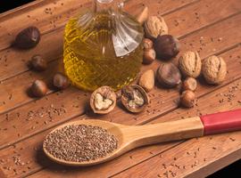 Régime de type méditerranéen, un effet non limité au cholestérol-LDL