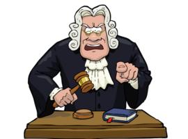 Mauvais procès