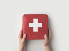 La Croix-Rouge formera 760 élèves aux premiers secours pendant les jours blancs