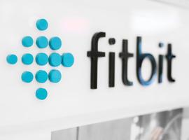 Le régulateur européen s'inquiète du rachat de Fitbit par Google