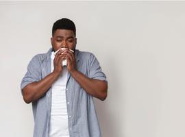 De griepepidemie voorspellen?