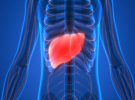 ESMO – World Congress on Gastrointestinal Cancer