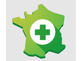 France: l'intervention pharmaceutique rémunérée