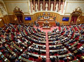 Le Parlement français adopte définitivement le projet de loi santé