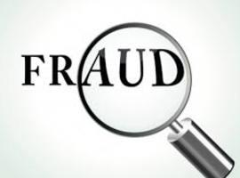 Fraude : l'INAMI récupère 1,6 milliongrâce à un courrier de sensibilisation !