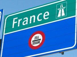 Tests PCR exigés avant l'arrivée en France pour les voyageurs européens dès dimanche