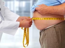 Verband tussen gewichtstoename op middelbare leeftijd en vroegtijdige dood