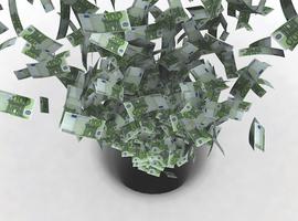 Budget fédéral - La Cour des comptes épingle l'incertitude des nouvelles mesures fiscales