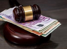 Financiële sanctie dreigt voor te trage labs